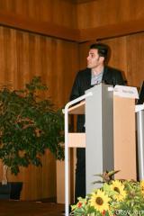 OEGSV-Fachtagung-2017-123-von-149