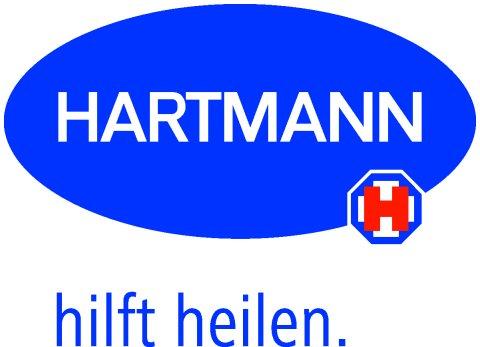 PAUL HARTMANN G.m.b.H