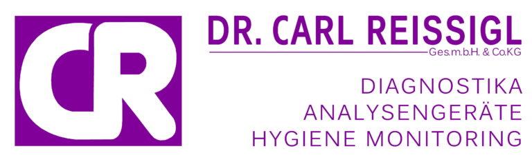 Dr. Carl Reissigl GmbH & Co KG