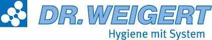Dr. Weigert GmbH
