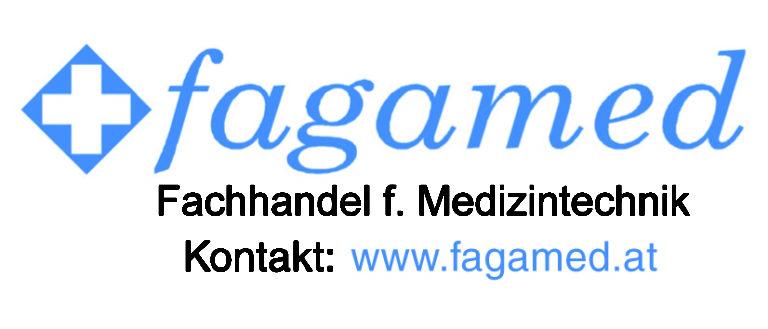 fagamed Fachhandel für Medizintechnik