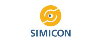 SIMICON GMBH