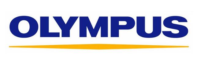 Olympus Austria GmbH