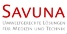SAVUNA GmbH